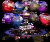 Gravity Vortex - Catálogo (FFPS)