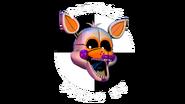 Lolbit Jumpscare