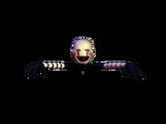 Marionetka jumpscare 4