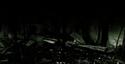 Sister Location - Fazbear's Fright (Cinemática final)