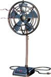 Discount Cooling Unit - Catálogo (FFPS)