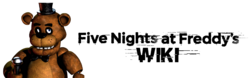 FNaFWiki-mainpage-welcome
