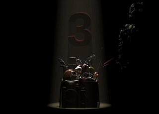User blogjimi56fnaf 2 bare endoskeleton theory he can attack whatcanweuse brightened sciox Choice Image