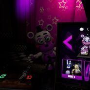 Helpy-Monitor