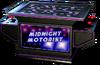 Midnight Motorist Arcade - Catálogo (FFPS)