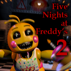 FNaF2Achievement-FourNightsatFreddys
