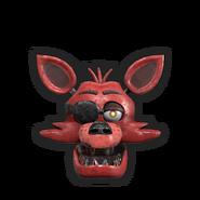 Foxy MapIcon