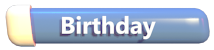 FNaF World - Ataque (Birthday)