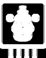 Funtime Freddy CPU Icon