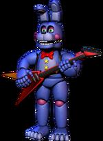 RockstarBonnie