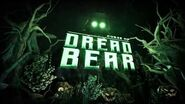 Five Nights at Freddy's VR Help Wanted - Curse of Dreadbear!