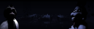 FNaF2 - 2da Noche Cutscene
