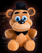 Our Definitive Guide to the Top 10 FNAF Plushies Videos on YouTube