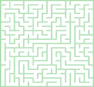 FruityMaze-Layout