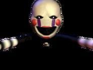 Marionetka jumpscare 9