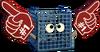 No. 1 Crate