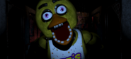 Chica jumpscare 8