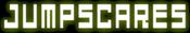 FNaF3 - Extra (Jumpscares - Texto)