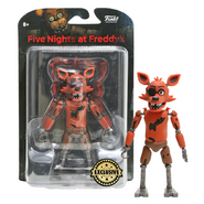 Five-nights-at-freddys-glow-in-the-dark-foxy-action-figure-uk-version