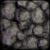 MineRock3D