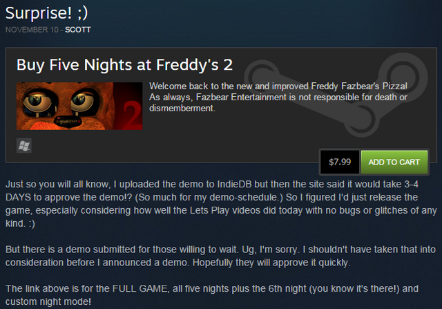 File:FNAF2EarlyRelease.png