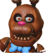 ChocolateBonnie-ARIcon