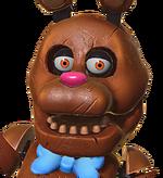 ChocolateBonnie-ARIcon