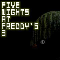 FNaF3Achievement-Nightmare