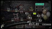 UCN-screenshot07