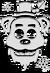 FreddyFrostbear-AvatarIcon