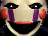 Marionetka jumpscare 14