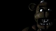 Freddy image menu2