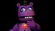 Mr-Hippo-monologue2