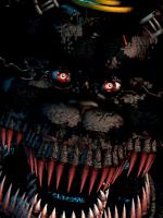 NightmareIconUCN