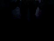 Nightmare freddy pierwszy jumpscare 2