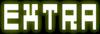 FNaF3 - Extra (Texto)