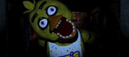 Chica jumpscare 16