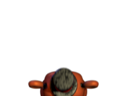 Toy freddy jumpscare 2