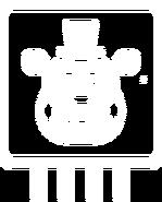 Alpine ui workshop cpu icon toy freddy