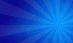 BlueScreen3