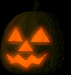 FNaF3-OfficePumpkin