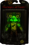 Five-nights-at-freddys-glow-in-the-dark-foxy-action-figure-glowing