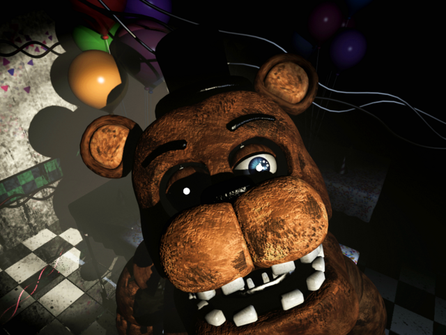 File:BrightenedOldFreddy.png