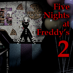 FNaF2Achievement-YouFailed