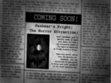 Fazbear's Fright: The Horror Attraction
