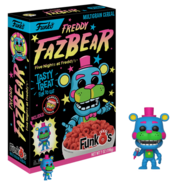 20190625 33706 35185 Blacklight Freddy FunkOs Cereal GLAM GS 1 large
