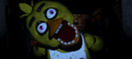 Chica jumpscare 14