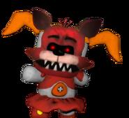 FoxyPlushkin
