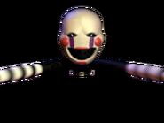 Marionetka jumpscare 8