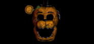 Golden freddy.jpg